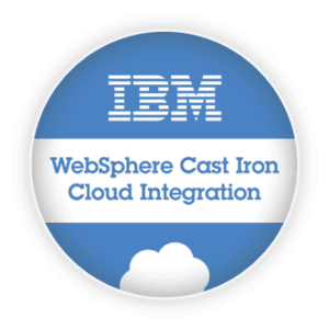 IBM WebSphere image