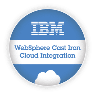 IBM WebSphere image