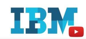 ibm-video-image