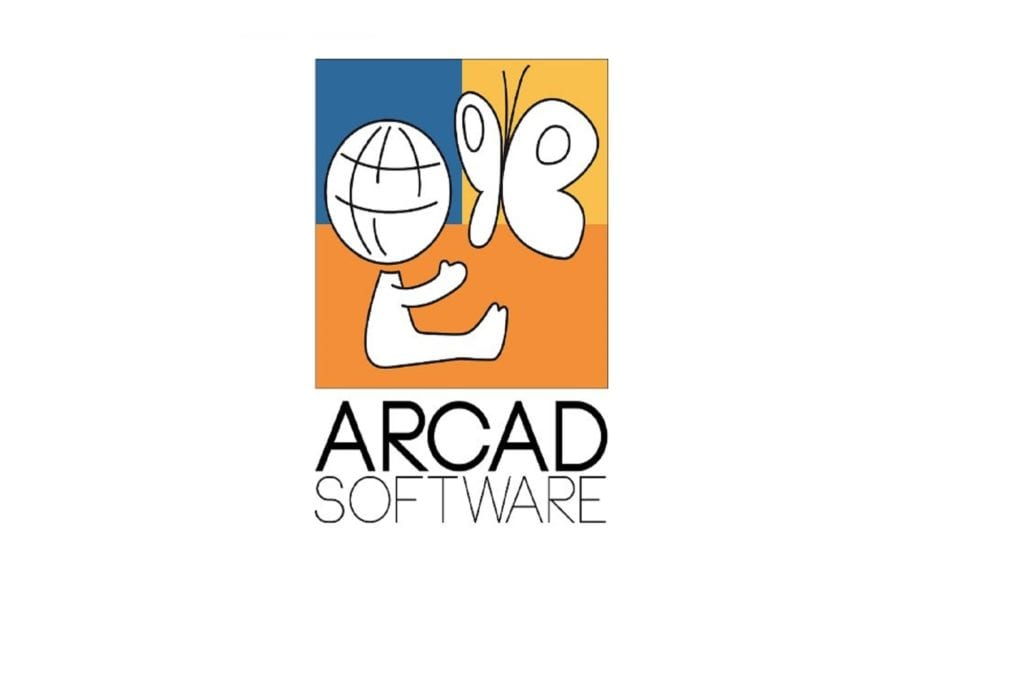 Arcad Software image 2