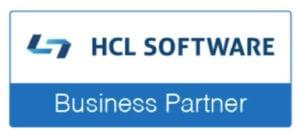 HCL Business Partner